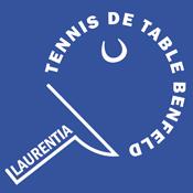 logo_laurentia_blanc_sur_bleu2